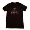 STELLA CHROMA T-Shirt