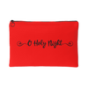 O Holy Night Pouch