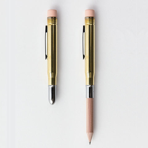Rotuladores Twin Pen Pack