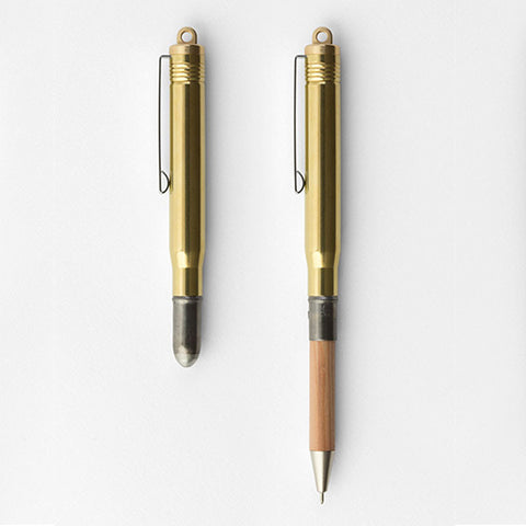 Rotuladores 2 Way Retro Pen