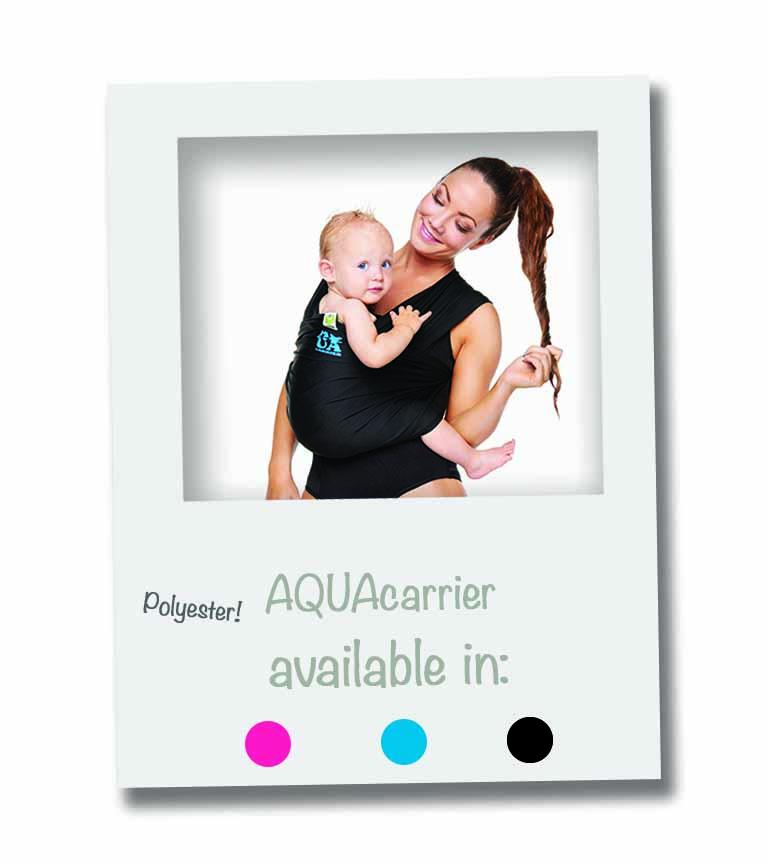a622aa5a37bf Bykay AquaCarrier Baby Water Carrier - Joy Riders