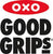 Oxo Good Grips Logo