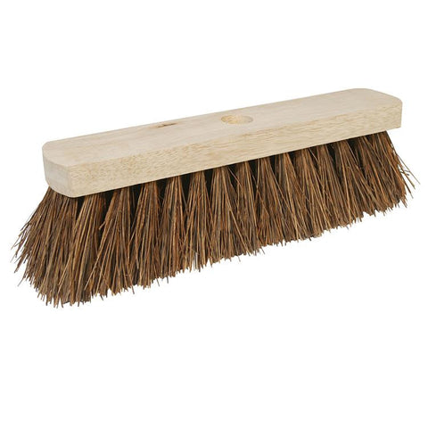"""Broom Bassine//Cane 330mm Dia 1-1//8/"""" Outdoor Use Compatible With 29mm 13/"""""""
