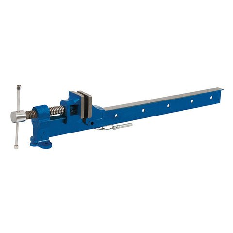 Silverline 589683 Band Clamp 4 m
