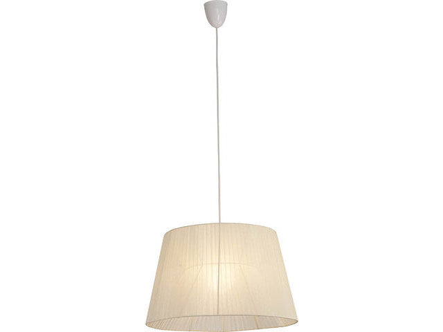 pulley w lamp hanging pendant lamps wood