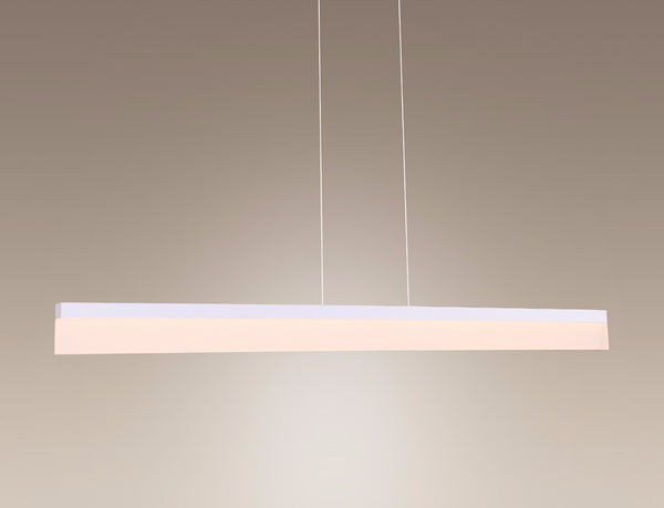 """Centre and Ceiling Lighting – tagged """"Modern"""" – Fantasy Lights Home"""