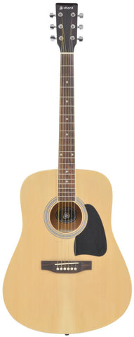 CW26 WESTERN GUITAR PACKAGE
