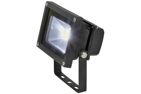 10W OUTDOOR GARDEN FLOOD LIGHT WITH COB LED