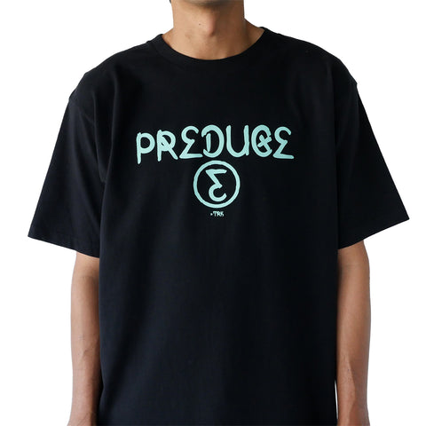 Preduce tees