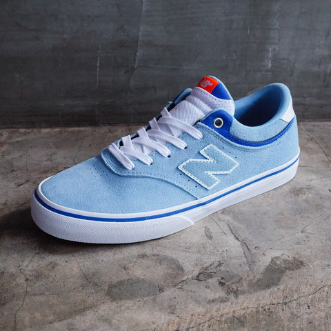 New Balance Numeric 255 Light