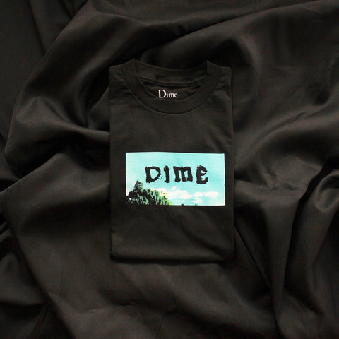 Dime Faith shirt