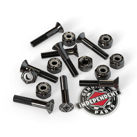 Victoria Knockout Two Tone Cap Off White/Olive