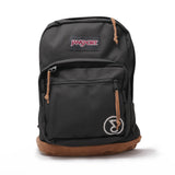 "Jansport x Preduce ""Right Pack"""