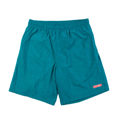 Scrimage Shorts Chelanberry/Wave