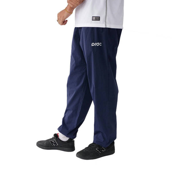Preduce PRDC Track Pants Navy/3M