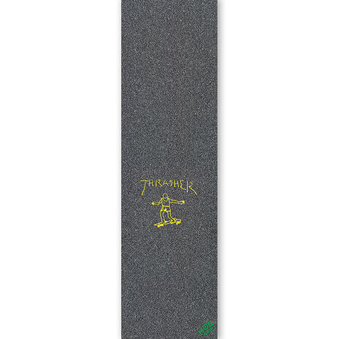 "Mob Thrasher Gonz Grip Tape 9"" x 33"""