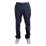 Preduce Chino Pants Navy