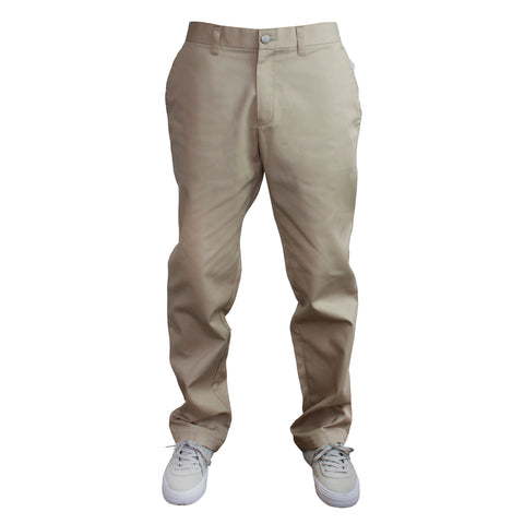 Preduce Chino Pants Khaki