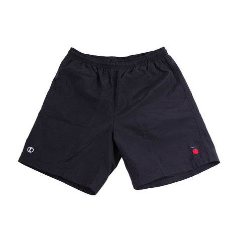 Preduce X Cher Shorts Black