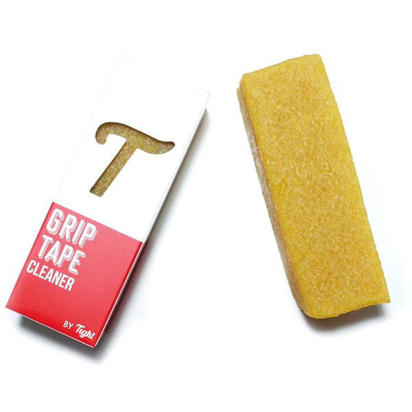 Tight Griptape Cleaner