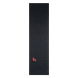 Tight Small Logo Griptape Black