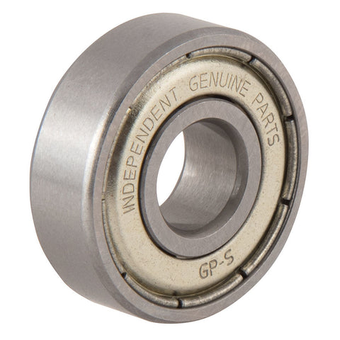 Independent GP-S Bearing