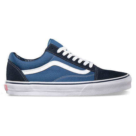 Vans Classic Old Skool Navy