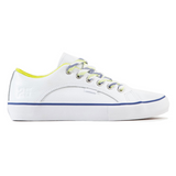 Vans x Quartersnacks Lampin Pro Ltd White