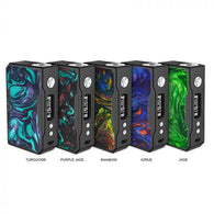 Drag Mod by VooPoo 157w