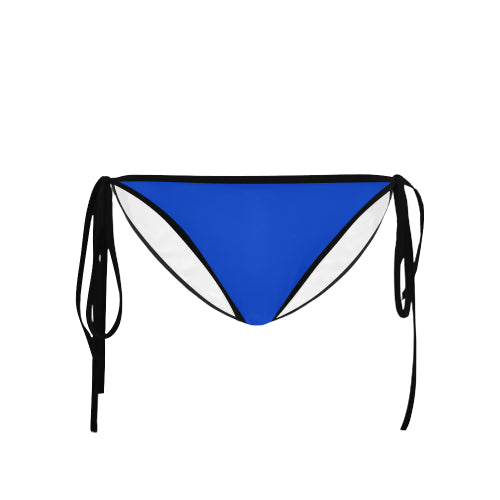 St. Lucia Bikini Swimsuit (Bottom) - Live Love Soca Clothing & Accessories