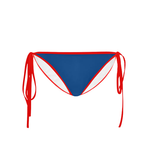 Belize Bikini Swimsuit (Bottom) - Live Love Soca Clothing & Accessories