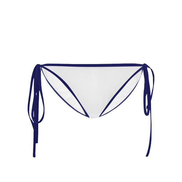 Saint Barthelemy Bikini Swimsuit (Bottom)