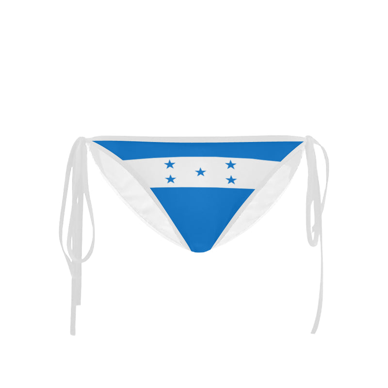 Honduras Bikini Swimsuit (Bottom) - Live Love Soca Clothing & Accessories