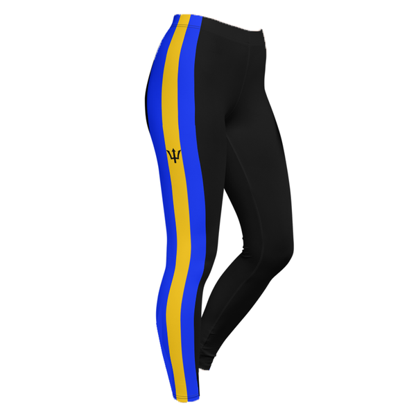 Island Active Barbados Leggings