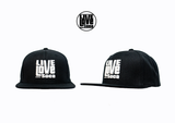 Snapbacks - Live Love Soca Clothing & Accessories