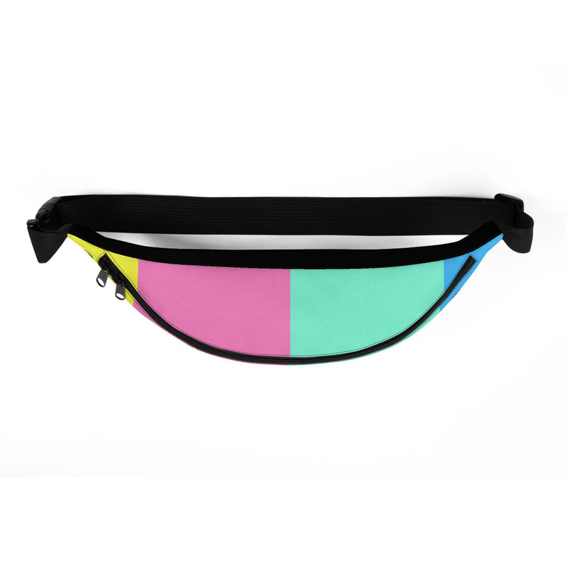 Endless Summer 20 DIFS - Retrosumma Waist Bag