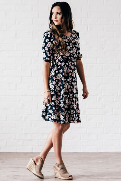 Kenley dress