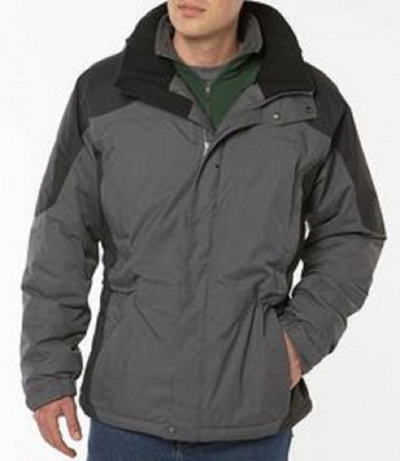 ll bean rugged ridge parka roselawnlutheran. Black Bedroom Furniture Sets. Home Design Ideas