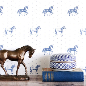 Update your home with Meg Morton wallpaper: a step-by-step guide
