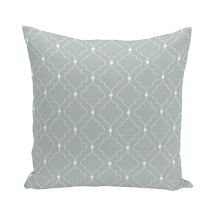 "Chalbury Cushion - 18"" x 18"""