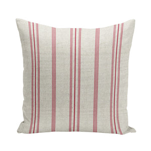 Devon Stripe Cushions