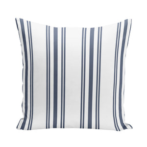 Dorset Stripe Cushions