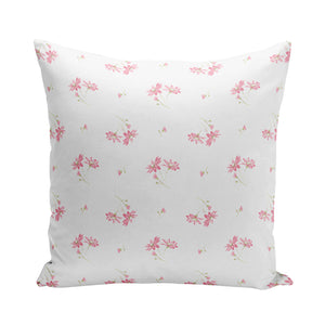 French Daisy Cushions - Meg Morton