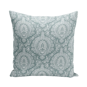 Highcliffe Cushions