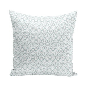 NEW- Leilani Cushions