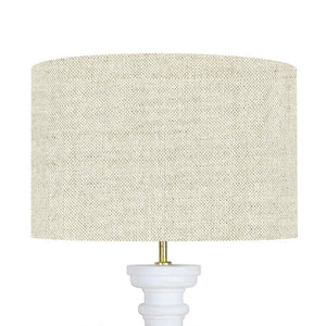 Plain Lampshades