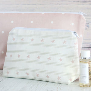 Starfall Make Up Bag - Aurora - Meg Morton