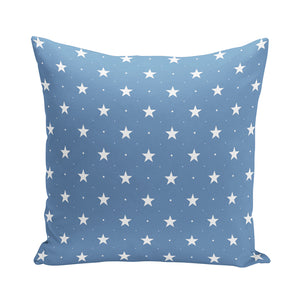 Starlight Cushions