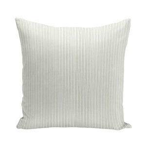 Studio Stripe Cushions