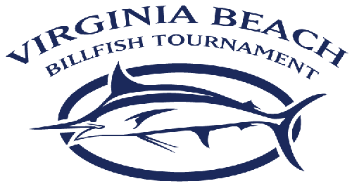 Virginia Beach Billfish Tournament